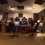 Tapwater-Productions-Studio-02