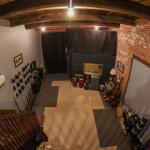 Tapwater-Productions-Studio-06