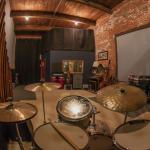 Tapwater-Productions-Studio-07