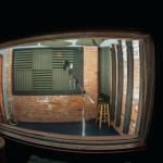 Tapwater-Productions-Studio-09