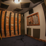 Tapwater-Productions-Studio-10